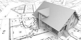 dessinateur bureau d études bâtiment et permis de construire