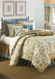 Vince Camuto Bedding by Biltmore Century Bedding Collection Belk