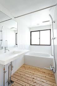 Bathtubs Chic Mobile Home Bathtub Drain Pipe 136 Full Image For