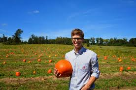 Pumpkin Patch Hayden Al by Sassy In The South Greek Food Pumpkin Patches And Alabama Football