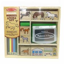 Stable Stamp Set By Melissa & Doug Gtin 000772037044 Melissa Doug Fold Go Stable Upcitemdbcom Toy Horse Barn And Corral Pictures Of Horses Homeware Wood Big Red Playset Hayneedle Folding Wooden Dollhouse With Fence 102 Best Most Loved Toys Images On Pinterest Kids Toys Best Bestsellers For Nordstrom And Farmhouse The Land Nod Takealong Sorting Play Pasture Pals Colctible Toysrus