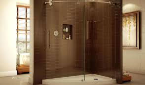 corian shower walls price vs tile solid surface home depot