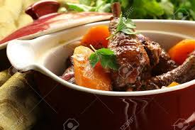 cuisine fran ise cuisine traditionnelle fran軋ise 100 images cuisine