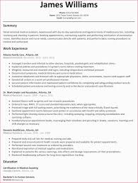 Dishwasher Resume Sample Best Dishwasher Resume Skills And ... 1213 Diwasher Resume Duties Elaegalindocom 67 Awesome Image Of Example Diwasher Resume Sample Samples Cashier Luxury Download Ajrhistonejewelrycom For A Sptocarpensdaughterco Unforgettable Examples To Stand Out For A Voeyball Player Thoughts On My Im Applying Bussdiwasher Kitchen Steward Velvet Jobs Formato Pdf 52 Rumes College Graduates Student Mplate