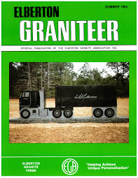 Graniteer Magazine   EGA Online Trucker Shortage Spurs Push For Dropping Age To Drive Business Committed To Our Citizens Through Neighborhood Policing Big Rig Accident 5 Freeway Affton Trucking Trucks Accsories And Affordable Tree Service Stump Grding Fence Deck Administrative Assistant Job In St Louis Chameleon Ingrated For Sale Or Lease Industrial Building Aa Express Inc Transportation Company Mark Robbins Took On The Missouri State Highway Patrol Won So Competitors Revenue Employees Owler Profile Offictr 0f Civil Defense Louis Iliissouri Gallery