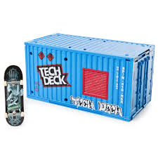 Tech Deck Workshop Toys R Us tech decks rs scooters skateboards toys r us
