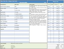 Food Truck Cost Spreadsheet | Achla.co How Much Does A Food Truck Cost Cart Wraps Wrapping Nj Nyc Max Vehicle Why Chicagos Oncepromising Food Truck Scene Stalled Out Inrested In Starting This Business Plan Infographic Nearby App By Foodtrucknearby Issuu I Want To Start India What Would Be The Seattle News And Events The Tough Economics Of Running Business Plan Sample Sampl Costly Mistakes Bad Policies Raise Living Chapter 8 Organization Starting Are