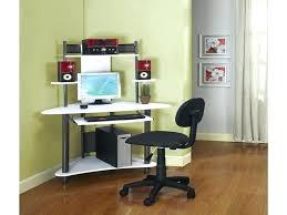 ikea borgsjo corner desk computer white ikea hemnes computer desk modelthreeenergy