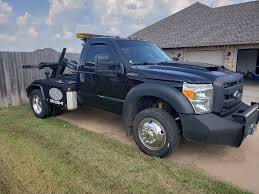 2009 FORD BLACK F450 2009 Wrecker Tow Truck Wheel Lift Self Loader ... Wheel Lifts Edinburg Trucks Tow Truck 101 Know The Differences Social Actions Towing Equipment Flat Bed Car Carriers Sales Dynamic 06309exp Anchor Bar Lift Repo Jvd New Jersey And Recovery York 2012 Ford F450 67 Diesel 44 World Fb010 0degree Carrier With Buy 0 U2625_rear_ds Eastern Wrecker Inc Wheellifttowtrucksaltlakecity Top Notch Commercial Service Repair Lynch Center Foton Aumark For Saledodge5500 Slt Century 312ptfullerton Canew