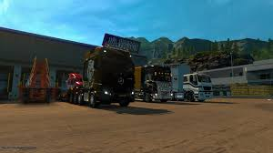 Riley [EN-US] Screenshots - Show Your Work! - TruckersMP Staff Smith Transfer Company Inc Riley Enus Screenshots Show Your Work Truckersmp Ralph G Bigmatruckscom More From Utah 2 United Truck Driving School Home Facebook Pating Marius San Juan Capistrano Model Nzg Mercedes 4achs Dump Truck 150 Happy Kampers 104 Magazine Crf Logistics Mid West Loud N Proud Mwlp Store