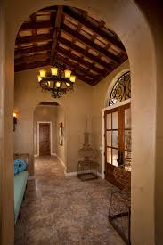 Tuscan Wall Decor For Kitchen by Awe Inspiring Tuscan Kitchen Wall Decor Decorating Ideas Images In