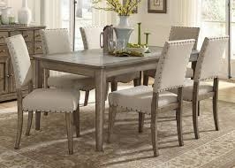 kitchen beautiful kitchen table sets round dining table set for