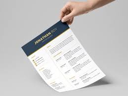Gain Professional Resume Template - ResumeKraft Free Simple Professional Resume Cv Design Template For Modern Word Editable Job 2019 20 College Students Interns Fresh Graduates Professionals Clean R17 Sophia Keys For Pages Minimalist Design Matching Cover Letter References Writing Create Professional Attractive Resume Or Cv By Application 1920 13 Page And Creative Fully Ms