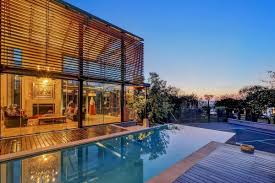 Luxury House Pics Photo by South Africa Luxury Homes And South Africa Luxury Real Estate