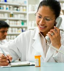 Caremark Specialty Pharmacy Help Desk by Pharmacy Blue Cross And Blue Shield U0027s Federal Employee Program