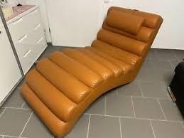 lounge relaxliege ebay kleinanzeigen