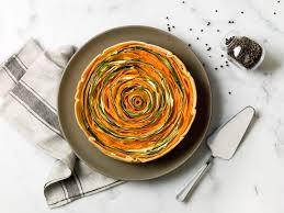 recette cuisine 3 ikea lance site de recettes à partager en famille actus