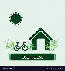 100 Eco Home Studio STUDIO JOHA 003
