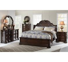 Badcock Living Room Furniture by Bedroom Badcock Furniture Bedroom Sets In Sleigh Bed Ideas With