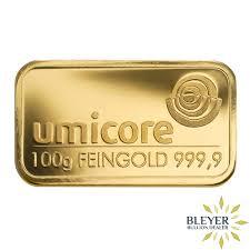 live spot price gold and spot price silver the bullion market