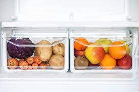 kartoffeln im kühlschrank lagern k eine gute idee