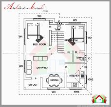 100 750 Square Foot House Feet Floor Plan Lovely 600 Sq Ft Plans Lovely 59