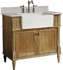 Bathroom Pottery Barn Bathroom Vanity New Bathroom Captivating