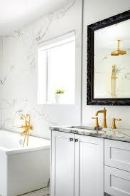fantastisches italienisches luxusbadezimmer awesome bain