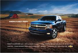 Pickup Trucks | The Maguire Auto Blog 2018 Ford F150 Enhanced Perennial Bestseller Kelley Blue Book Best Fullsize Truck Blog Post List Fields Chrysler Jeep Dodge Ram Chevy Tahoe Vs Expedition L Midway Auto Dealerships Kearney Ne Best Pickup Trucks Toprated For Edmunds Allnew 2019 1500 Review A 21st Century Truckwith The Truck Americas Fullsize Short Work 5 Midsize Hicsumption Quality Rankings Unique Top 6 Full Size For Sale By Owner First Drive F 150 Automobile Bed Tents Trucks Amazoncom Wesley Chapel Nissan The Titan Faest Growing