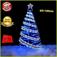 Black Pre Lit Pop Up Christmas Tree by Best 25 Pre Lit Xmas Trees Ideas On Pinterest Themed Christmas