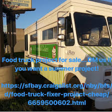 Coffee Food Truck Craigslist 7 Smart Places To Find Food Trucks For ... Wichita Food Trucks New Unique Used For Sale By Owner Vintage Step Van Craigslist Upcoming Cars 20 Alabama Truck Saveworningtoncollegecom Taco In Columbus Ohio Where To Find Great Authentic Mexican 7 Smart Places To Fl And Semi For Florida Luxury Tampa Area Pizza Trailer Bay The Owners Of The Pierogi Wagon Are Selling Their Food Truck Business Magnificient Cabover Sale Craigslist Youtube Truckdowin Khosh