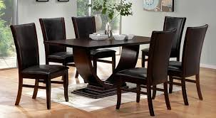 Contemporary Modern Dining Room Sets Smart Architechtures How To