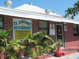 El Patio Motel Key West by Places To Eat Key West Recommended By Classic Harbor Line