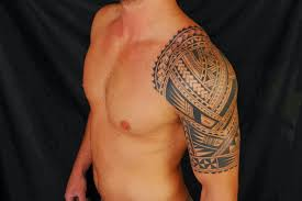 50 Arm Tattoo Designs For Men And Women