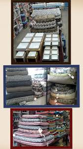 Bowser Dog Beds by 37 Best Dog Beds Images On Pinterest Dog Beds Pet Products And
