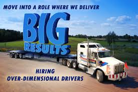 Overdimensional Hashtag On Twitter B A Repp Trucking En Route Youtube Rm Professional Drivers Rm The Spooner Brigshots Driver Injured In 22 Crash Sues Trucking Company Driver Experts Talk Tesla In Semitruck Business Home Birkett Freight Solutions Inc Facebook Up To 1000 Trucks A Day On Alternative Pictonchristurch Route Worlds Most Recently Posted Photos Of R500 And Lil Rays Transport Hardway Truck Walk Around