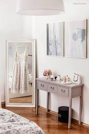 schlafzimmer style ideen parisian interior