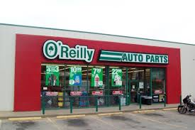Promo Code For O Reilly - Are Cloth Nappies Worth It Mens St Louis Blues Ryan Oreilly Fanatics Branded Blue 2019 Oreilly Discount August 2018 Deals Textexpander Coupon Take Control Of Automating Your Mac 2nd Authentic 12 X 15 Stanley Cup Champions Sublimated Plaque With Gameused Ice From The Goto Auto Parts Website Search For 121g Mechanadvice Prime Choice Auto Parts Coupon Code Coupon Theater Swanson Vitamins Coupons Promo Codes Great Deals Hotels Uk Spotlight Voucher Online 90 Nhl Allstar Black Jersey Book Depository April Nike Printable November Keyboard Maestro
