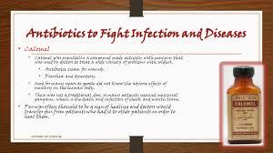 Walt Whitman The Wound Dresser Poem Analysis by Medicine During The Civil War Chris Shrader Dr Powell English 241