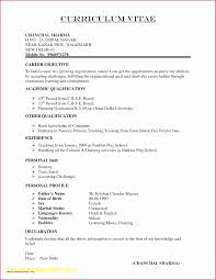 Best Resume Sample 2015 | Simple Resume Letter Sample Of Hobbies And Interests On A Resume For Best Examples To Put 5 Tips What Undergraduate Template Samples With New For Awesome In 21 Free Curriculum Vitae 2018 And Interest Voir Objectives With No Work Experience Elegant Attractive Ideas Nousway Eyegrabbing Mechanic Rumes Livecareer