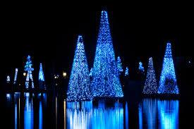 Christmas Tree Shop Foxboro Ma by Holidays Archives Disney World Disney Cruise Universal Orlando