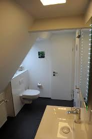 badezimmer travemünde