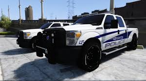 2013 LSPD Ford F350 SSV - Vehicle Models - LCPDFR.com Police Truck Transporter 3d Android Apps On Google Play Arrest Assault Suspect After Standoff Dead Kennedys Hq Guitar Cover Hd With Tabs Amazoncom Arkon Or Car Tablet Mount Holder For Ipad Air 2 Deportation Hardliners Say Immigrants Are Crimeprone But Sbpd Armadillo Leaves Some Residents Divided Kabul Police Foil Potentially Massive Suicide Attack Near Product Review Brio Police Station 33813 From Childsmart The Ihit Takes Over New Weminster Halloween Stabbing Agassiz Mail Truck Carrier Key Fob And Snap Tab Design Sew Pes Dst Exp Lego Juniors Chase 10735 Kmart Driver San Francisco Dykemann Bison Garbage Youtube