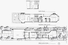 100 Narrow Lot Design Floor Plans Luxury 26 New First Floor Plan