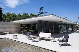 100 Houses Magazine Online Openhouse