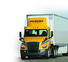 Untitled Penske Acquires Old Dominion Lvb Truck Rental Agreement Pdf Ryder Lease Opening Hours 23 Stevenage Dr Ottawa On Freightliner M2 Route Delivery Truck Equipped Tractor Trailer This Entire Is A Flickr Leasing Rogers Willard Inc 16 Photos 110 Reviews 630 To Acquire Hollywood North Production Rources South Pladelphia Pa