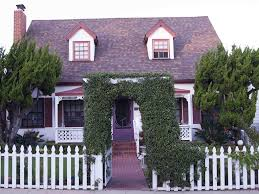 100 Point Loma Houses Lovely 3BR Pt House Wpool Prking Close To Beach Sitespetfriendly Portal