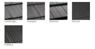 Monier Roof Tiles Sydney by Tile Roofing Tile Roof Restoration