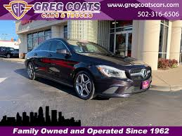 100 Greg Coats Cars And Trucks Auto Group Inventory Of Used For Sale