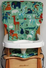 Eddie Bauer Wooden High Chair Pad, Replacement Cover, Art Deco ... Chair Seat Cushion Kids Increased Pad Ding Detail Feedback Questions About 1pc Take Cover Shopping Cart Baby High Skiphopcom Review Messy Me High Chair Cushions Great North Mum Greenblue Sumnacon Increasing Toddler Buffalo Plaid Highchair Etsy Hampton Bay Patio Back Cover517938c The Home Depot Chicco Stack Shoulder Pads Smitten Ideas Exciting Graco For Comfortable Your Amazoncom For